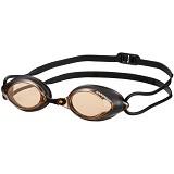 SWANS Kacamata Renang [SR-XN] - Kacamata Renang